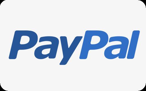 Jr 2019 Icon Paypal 206675