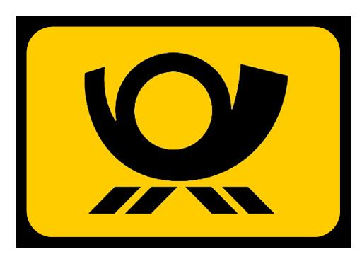 Jr 2019 Icon Post Germany