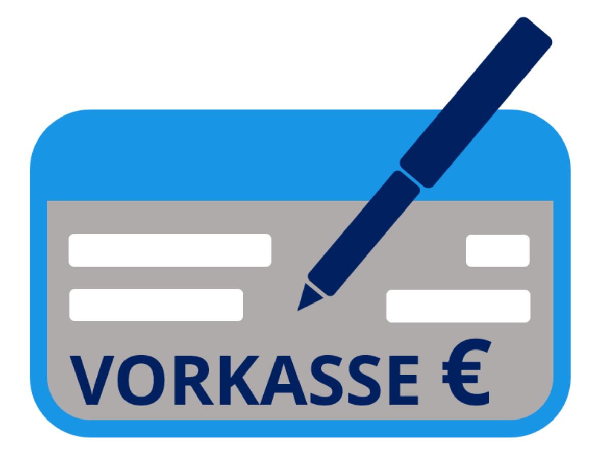 Jr 2019 Vorkasse Logo Icon White
